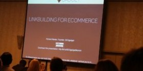 linkbuilding-for-ecommerce
