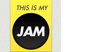 my-jam