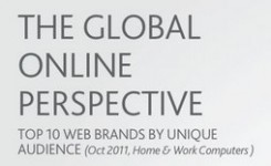 online-global-perspective