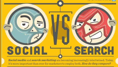 social-vs-search-infographic-intro