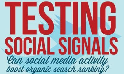 testing-social-signals-intro