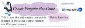 Google-Penguin-Infographic-intro