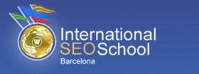International-SEO-School-logo