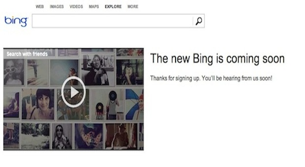 New-Bing-Coming-soon-1