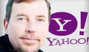 Scott-Thompson-Yahoo