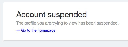 Twitter-account-Suspended