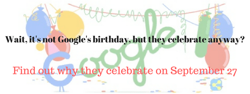 banner-google-birthday