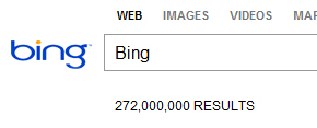 bing_stripped_featured