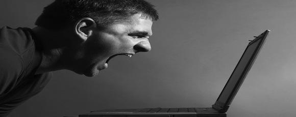 facebook-frustration