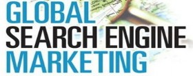global-se-marketing-intro