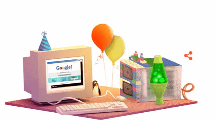 googledoodle_birthday_17