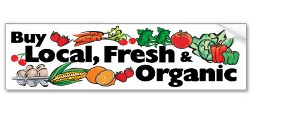 local-fresh-organic