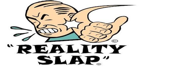reality-slap-1