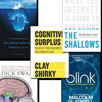 Thinking Online books