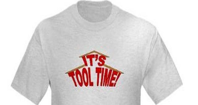 tool-time-1