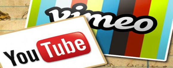 youtube-vimeo-image
