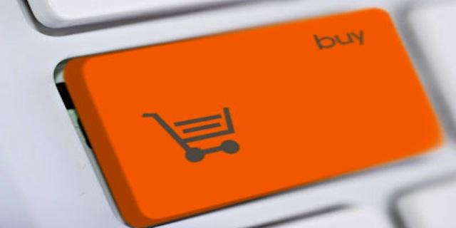 Buy-Key