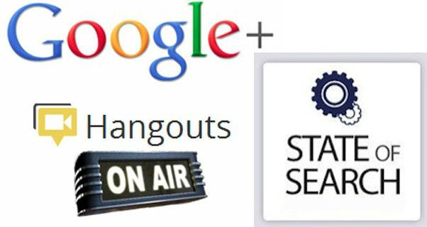 Google-plus-hangouts-stateofsearch