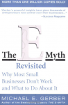 e myth revisited an overview The nook book (ebook) of the the e-myth revisited: why most small   overview product details about the author read an excerpt more.