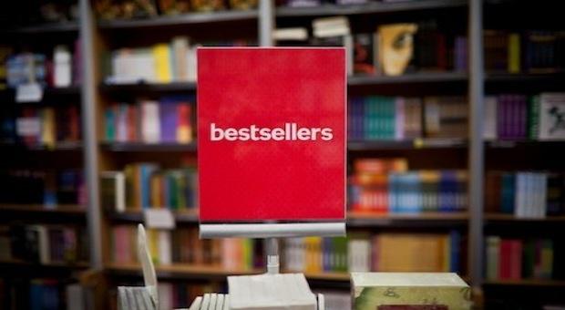 bestsellers-1