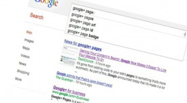 google+-pages-search