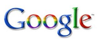 google-gay-doodle