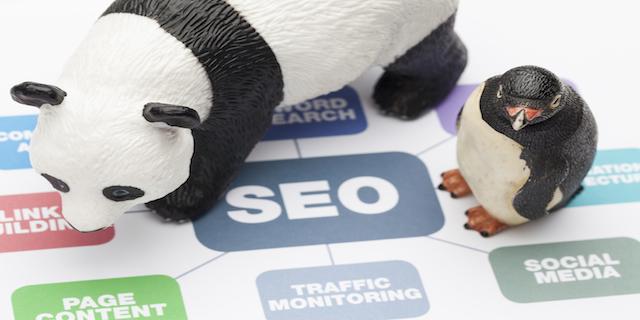 panda-n-penguin-stateofsearch