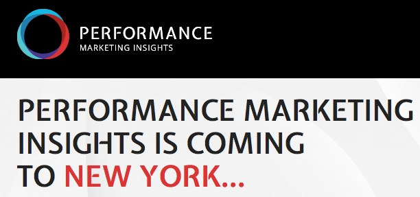 Performance-Marketing-Insights-New-York