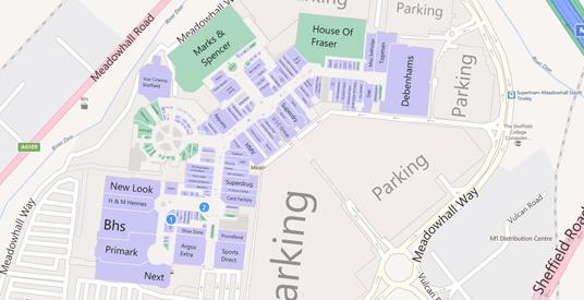 google com maps street view with Google Indoor Maps Arctic Exploration On Street View on Ashland Covered together with 1nr8v1 en moreover Google besides Udine Map in addition SfexKJDtNRo.