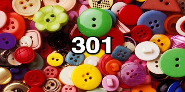 buttons-301