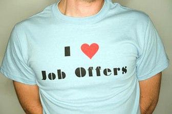 job-offers