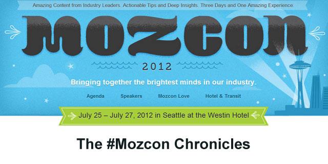 mozcon-2012-logo