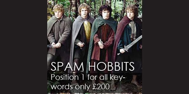spam-hobbits2