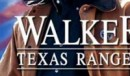 walker_texas_ranger