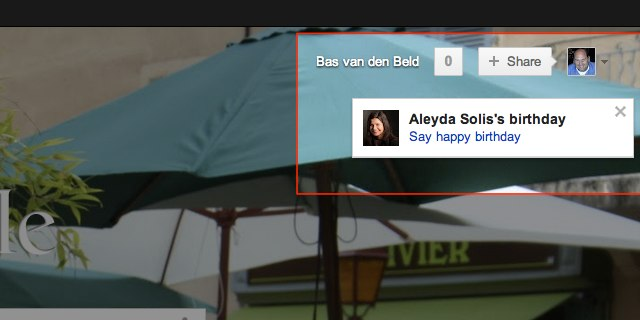 Google-happy-birthday-Aleyda