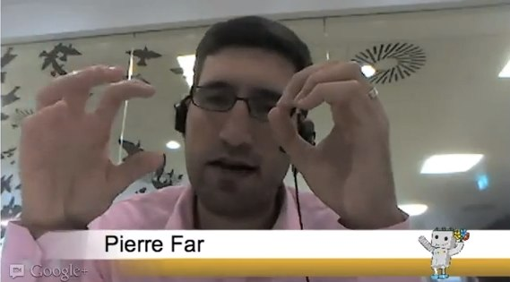 Pierre-Far-Google-Hangout