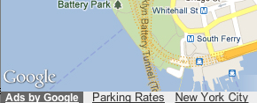 google_maps_link_units_logo