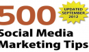 500-social-media-tips-cover-top-2