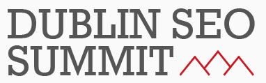 Dublin SEO Summit