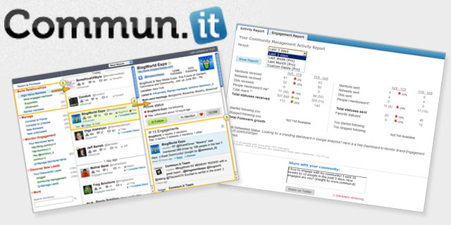 commun-it-featured