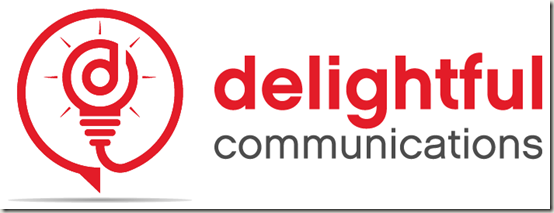 delightful-communications