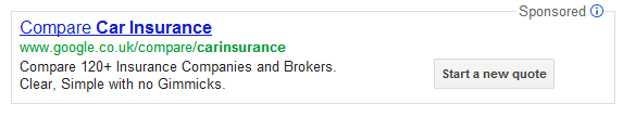 google-compare-insurance-box