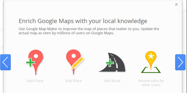 google-maps-featured