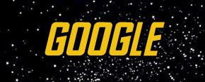 google_star_trek