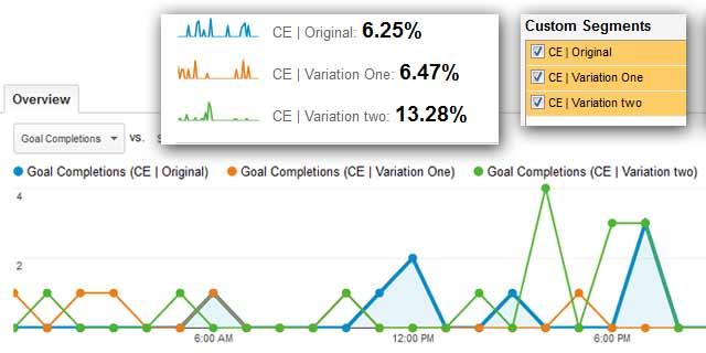 multiple-goal-CE-v1