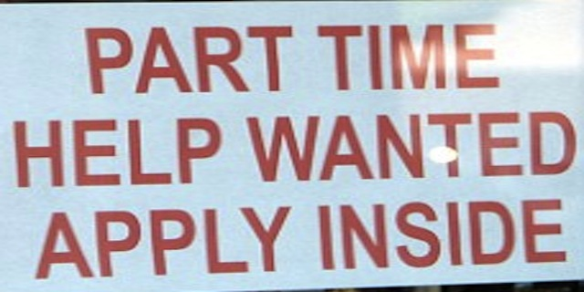 part-time-help-wanted