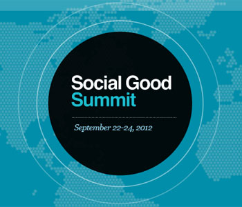 social-good-summit
