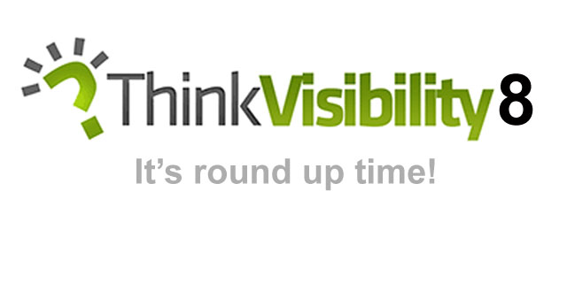think-visibility-8-2012