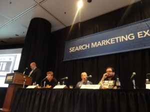 SEO Beware: Black Hat Tactics To Avoid and Be Wary Of