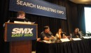 Danny Moderating at SMX